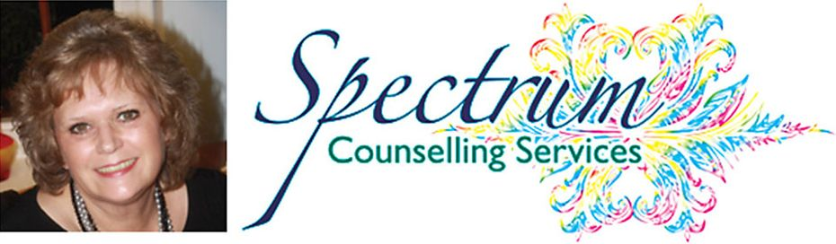 Spectrum Counselling Services | Dorothy E. Brown, MSW, RSW, TITC, CT